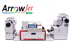 Arrow Systems ArrowJet Mini